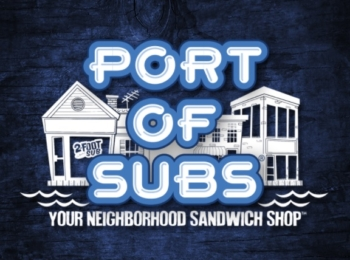 Best Port Of Subs Near Me Locator