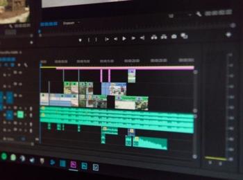Best Video Editing Services Near Me Locator