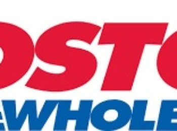 Best Costco Near Me Locator