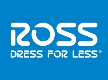 Best Ross Stores Near Me Locator