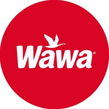 wawa near my location