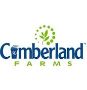Cumberland Farms near my location