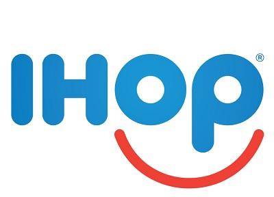 IHOP near my location