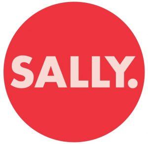 Sally Beauty near my location