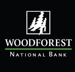 Woodforest National Bank near my location