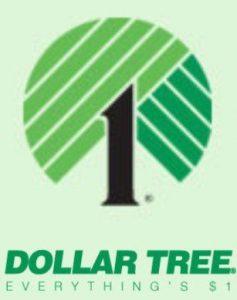 dollar tree near my location