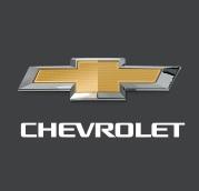 Chevrolet near my location