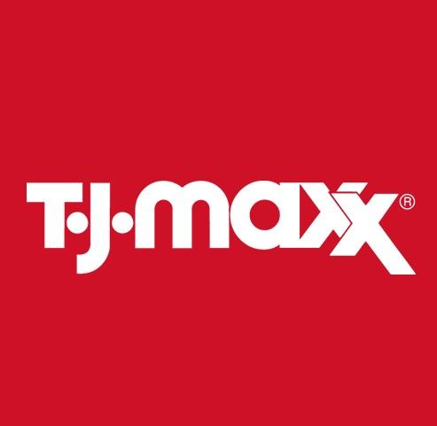 tj maxx near my location