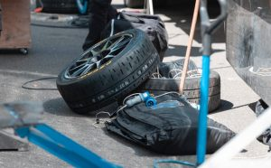 tire change near my location